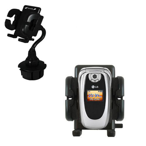 Cup Holder compatible with the LG PM-225 PM-325