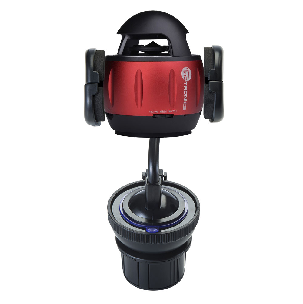 Cup Holder compatible with the TaoTronics TT-SK01