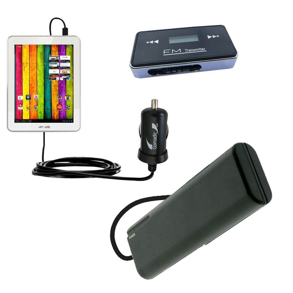 Usb Power Port Ready Retractable Usb Charge Usb Cable