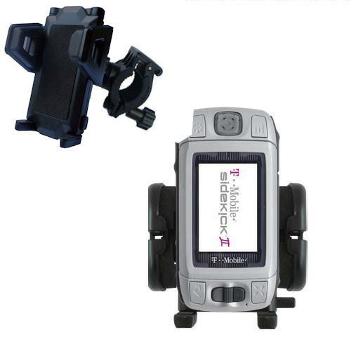 Gomadic Brand Car Auto Cup Holder Mount Suitable For The T Mobile