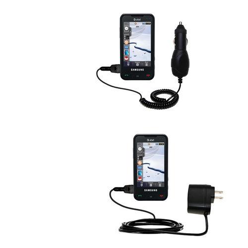 SAMSUNG SGH-A867 USB WINDOWS VISTA DRIVER DOWNLOAD