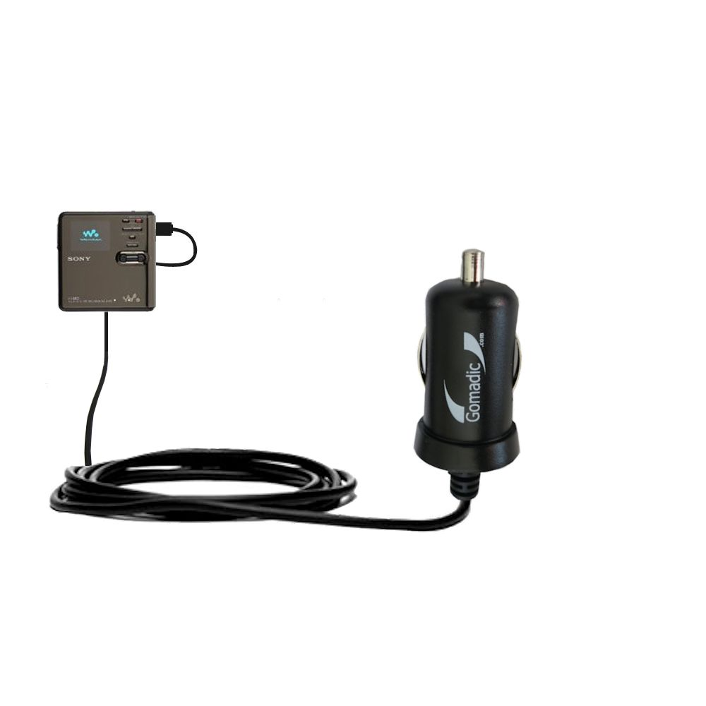 USB Power Port Ready retractable USB charge USB cable wired specifically for the Sigma Sport Sigma Rox 10.0 and uses TipExchange
