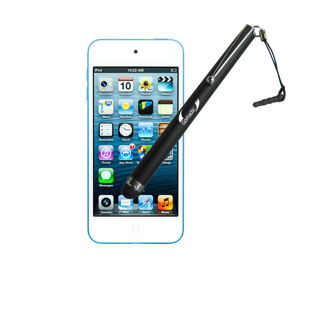 Apple iPod touch compatible Precision Tip Capacitive Stylus Pen