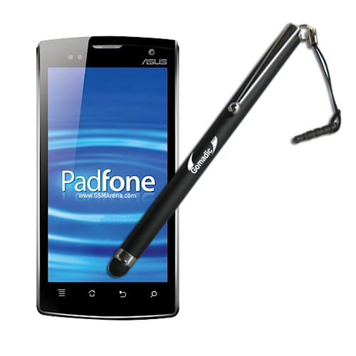 Asus PadFone compatible Precision Tip Capacitive Stylus Pen