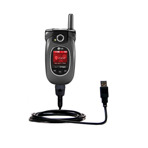 LG VX8300 USB CABLE DRIVERS DOWNLOAD