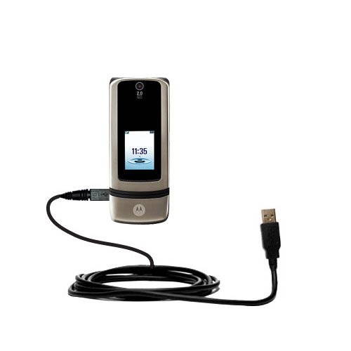 MOTOROLA MOTOKRZR USB DOWNLOAD DRIVERS