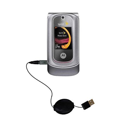 classic straight usb cable suitable for the motorola razr ve20 with rh gomadic com Motorola RAZR XT912 Specs Verizon Motorola RAZR Sim Card