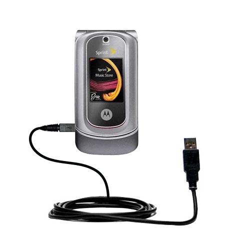 classic straight usb cable suitable for the motorola razr ve20 with rh gomadic com Motorola RAZR Maxx HD Sim Verizon Motorola RAZR Sim Card