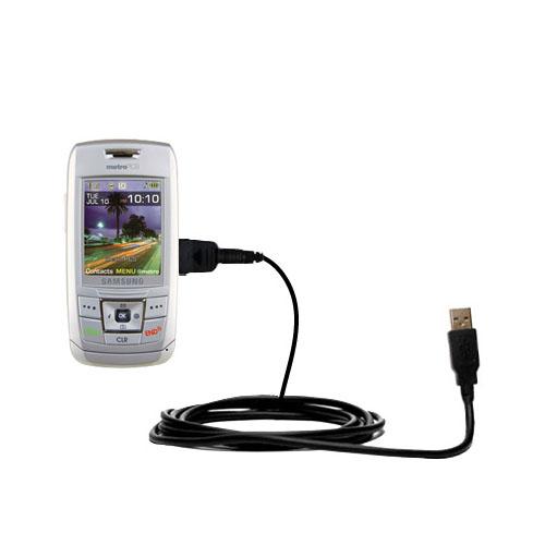 sch-r400 free mobile