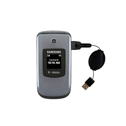 gomadic high capacity rechargeable external battery pack suitable rh gomadic com Samsung SGH T139 Manual Samsung SGH T139 Battery