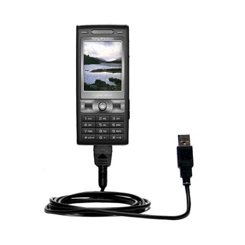 ERICSSON K790I USB DRIVERS DOWNLOAD FREE