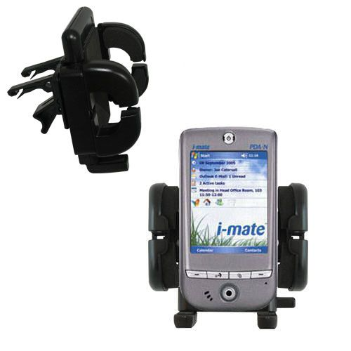 Vent Swivel Car Auto Holder Mount compatible with the HTC Galaxy
