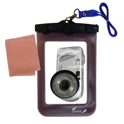 SONY CYBERSHOT DSC-P DRIVER FOR WINDOWS 7