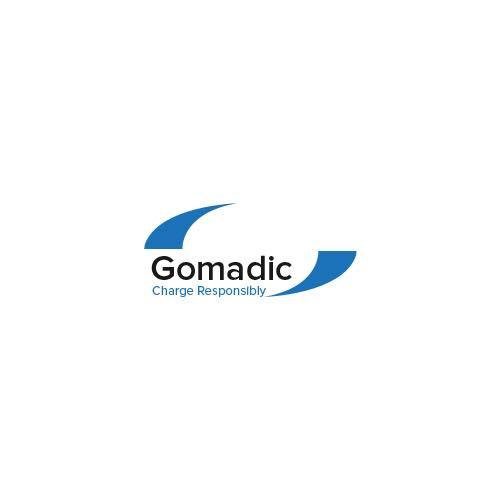 Gomadic Custom Product