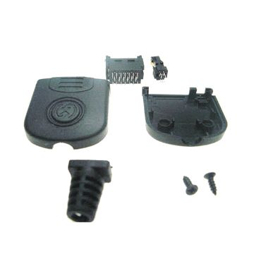 Palm Tungsten / Treo / Lifedrive Connector Plug Assembly