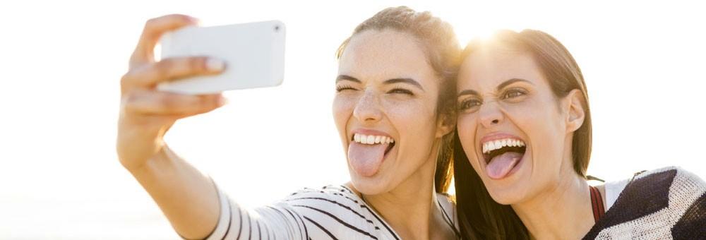 selfie friends quotes 🐈 best captions quotes for