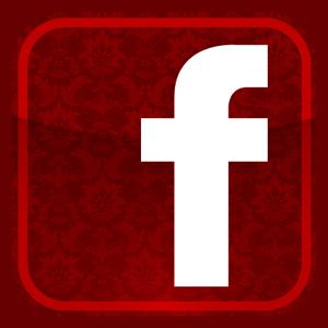 Like us on Faceboook!