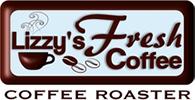 Lizzy's Fresh Coffee