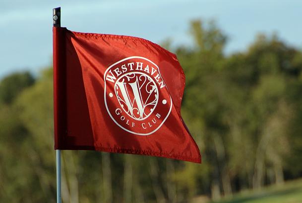 Custom Golf Flags