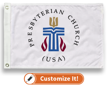 Presbyterian