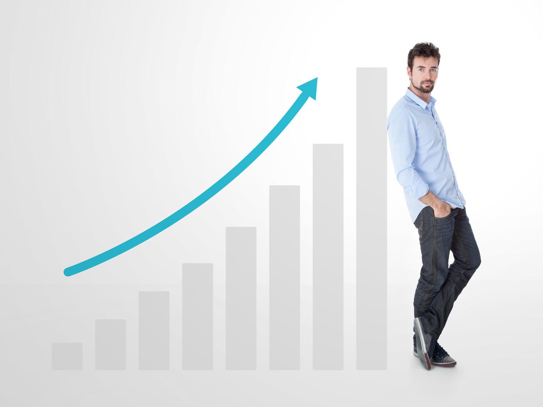 Advantage of being taller - tallmenshoes.com