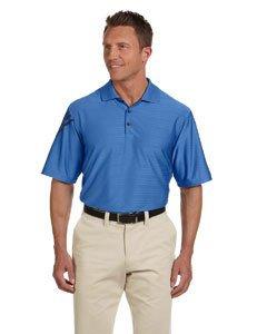 adidas Golf A133 Men's climacool® Mesh Polo
