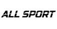 Alo Sport