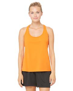 Alo Sport W2079 Ladies' Performance Racerback Tank