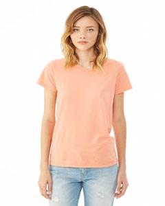Alternative 04135C1 Ladies' Vintage T-Shirt