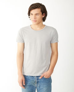 Alternative 04850C1 Men's Distressed Heritage T-Shirt