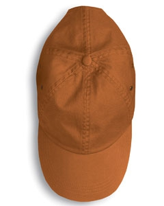 Anvil 156 Solid Low-Profile Twill Cap