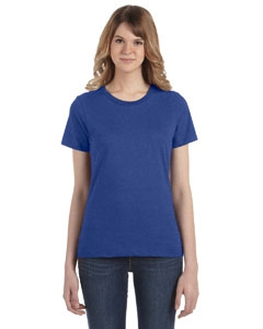 Anvil 880 Ladies' Lightweight T-Shirt