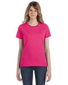 Anvil 880 Ladies' Lightweight T-Shirt