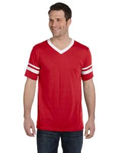 Augusta Sportswear 360 Sleeve Stripe Jersey