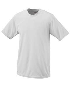 Augusta Sportswear 790 100% Polyester Moisture-Wicking Short-Sleeve T-Shirt
