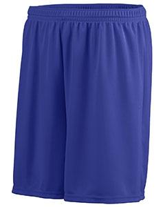 Augusta Sportswear AG1425 Adult Octane Short
