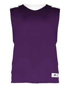 Badger 2549 Youth B-Power Reversible Tank