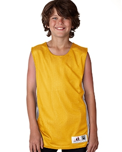 Badger 2559 Youth Challenger Reversible Tank