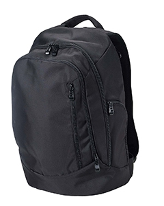BAGedge BE044 Tech Backpack