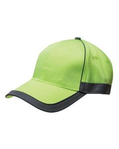 Bayside BA3720 Safety Cap