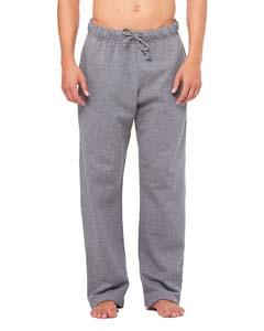 Bella + Canvas 3717 Men's Fleece Pant