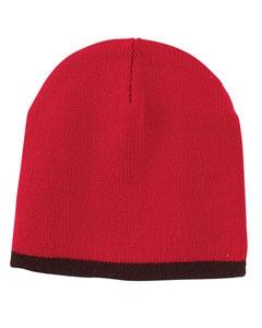 Big Accessories TNT Knit Cap