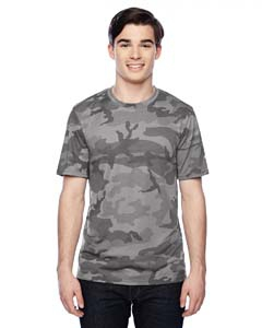 Champion CW22 Double Dry® 4.1 oz. Interlock T-Shirt