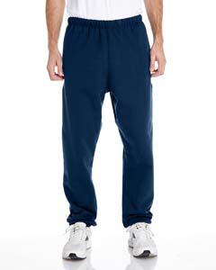 Champion RW10 Reverse Weave Fleece Pant