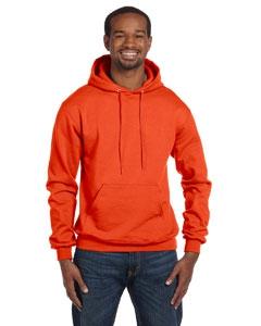 Champion S700 Eco® 9 oz. Pullover Hood