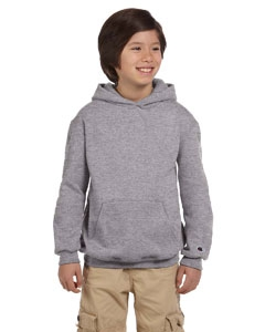 Champion S790 Youth Eco® Youth 9 oz. Pullover Hood