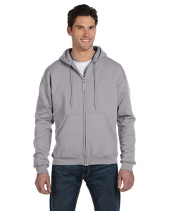 Champion S800 Eco® 9 oz. Full-Zip Hood