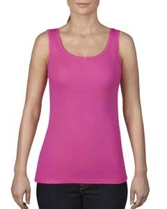 Comfort Colors 3060L Ladies' Tank Top