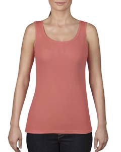 Comfort Colors 3060L Ladies' Tank Top