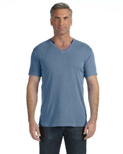Comfort Colors C4099 5.5 oz. V-Neck T-Shirt